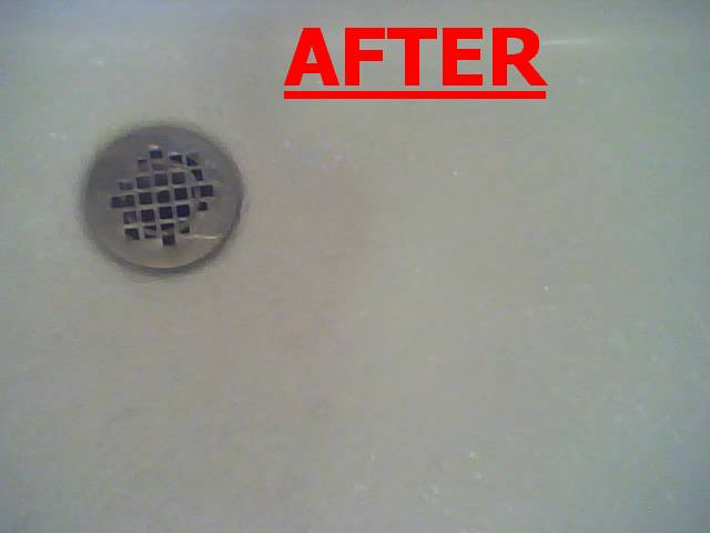 Good Save Money, Cracked Bathtub U0026 Shower Repair , Louisville, Kentucky ...