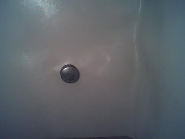 repair chipped cultured marble vanity top